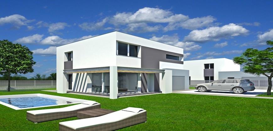 Rif. 992 Villa singola a Fosso'