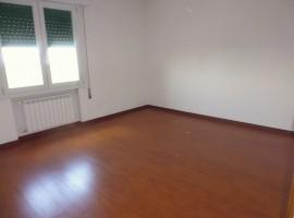 Rif. 194 Appartamento a Capriccio