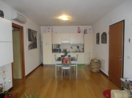 Rif. 895 Appartamento con 2 camere a Vigonovo