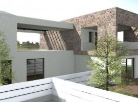 Rif. 227 Appartamento indipendente a Vigonovo centro