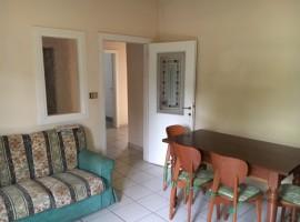 Rif. 228 Appartamento su 2 unità