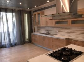 Rif. 236 Nuovo appartamento a Piove di Sacco