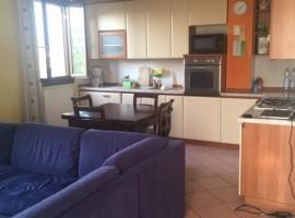 Rif. 246 Appartamento duplex a Galta