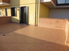 Rif 943 Miniappartamento con giardino a Galta