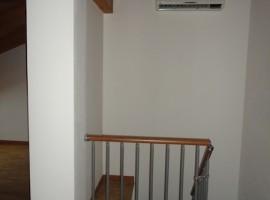 Rif. 516 Appartamento tre camere a Fossò