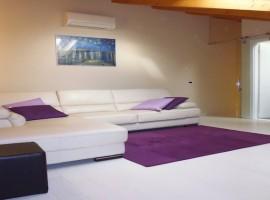Rif. 1004 Miniappartamento a Vigonovo centro
