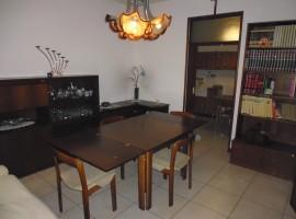 Rif. 1007 Miniappartamento a Campolongo Maggiore centro