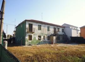 Rif. 883 Casa a Tombelle
