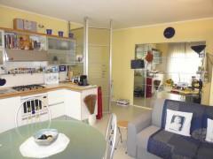 Rif. 220 Appartamento a Villatora