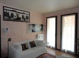 Rif. 559 Miniappartamento a Vigonovo