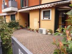 Rif.1001 Mini Appartamento con scoperto indipendente
