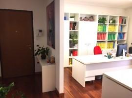 Rif. 241 Ufficio a Fossò Centro