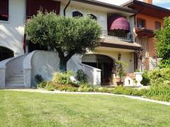 Rif. 1048 Fossò Villa a Schiera