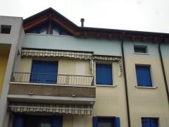 Rif. 1051 Appartamento a Fossò centro