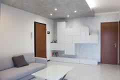 Rif. 1064 Appartamento in centro a Vigonovo