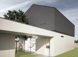 Rif. 1069 Nuova Villa A Fossò