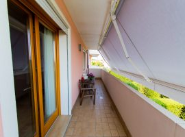 Rif. 1074 Appartamento in centro a Saonara