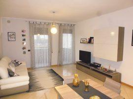Rif. 1083 Appartamento a Tombelle