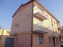 Rif. 1086 Appartamento in centro a Noventa Padovana