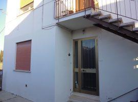 Rif. 1090 Appartamento Indipendente a Vigonovo