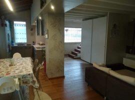 Rif. 1097 Casa singola a Vigonovo