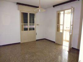 Rif.1102 Appartamento a Saonara