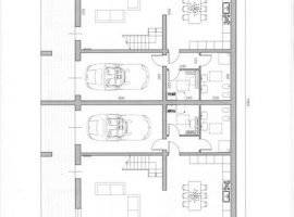 Rif. 1033 Terreno edificabile a Celeseo