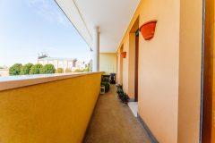 Rif. 1104 Appartamento a Fossò centro