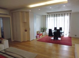 Rif.1114 Appartamento signorile a Vigonovo Centro