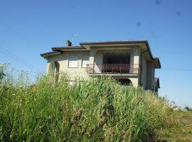 Rif. 1118 Casa singola a Vigonovo