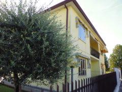 Rif. 1125 Bifamiliare a Vigorovea