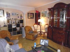 Appartamento in centro a Vigonovo