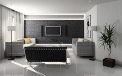 Rif. 1131 Appartamento a Tombelle