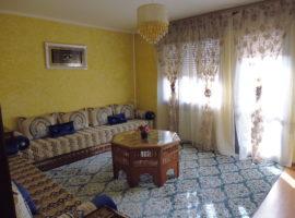Rif. 1134 Appartamento con tre camere a Vigonovo Centro