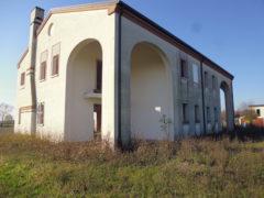 Rif. 1144 Porzione di bifamiliare a Campolongo