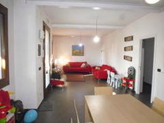 Rif. 1145 Casa singola di recente ristrutturazione a Vigonovo