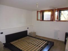 Rif. 1140 Appartamento totalmente ristrutturato a Paluello
