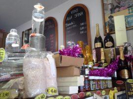 Rif. 1152 Enoteca, Wine bar e pizzeria a Piove di Sacco