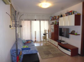 Rif. 1150 Appartamento in centro a Fossò