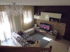 Rif.1155 Appartamento su due piani a Galta