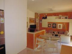 Rif. 1166 Appartamento a Tombelle con scoperto privato e ingresso indipendente