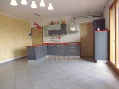 Rif. 1165 Appartamento in centro a Galta