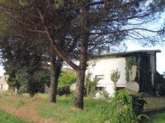 Rif. 1185 Casa singola da ristrutturare