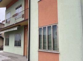Casa singola a Campagna Lupia Rif. 1195