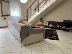Rif. 1239 Appartamento in duplex a Bojon
